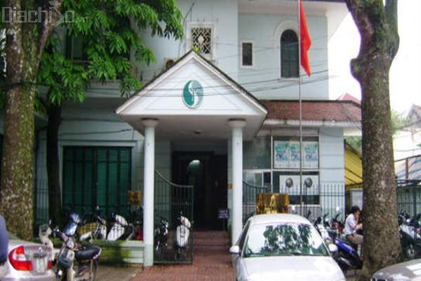 Image result for nhà 67 nguyễn du